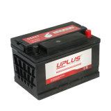 Lbn2 55218 12V 55ah Cheapest OEM Maintenance-Free Car Battery for Sale