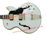 Afanti Music / Hollow Body / Jazz Style / Electric Guitar (AJZ-075)