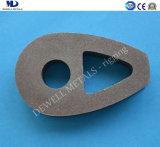 DIN3091 Ductile Cast Iron Thimble
