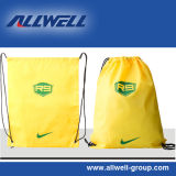 New Non Woven Shopping Bag Manufacutre