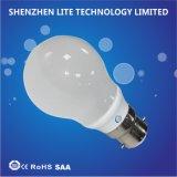 Mini LED Globe Bulb G55 3W 150lm E27/E14/B22