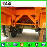 Truck Trailer Parts, Suspension, Axle, Traction Pin, Leading Gear Parts