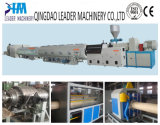 PVC Plastic Water Pipes Extrusion Line Pipe Extruder Extrusion Machine