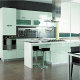 The Most Favorable Wholesale Cheap Modular Kitchen Cabinet