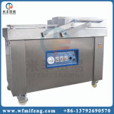 Stainless Steel Food Vacuum Packing Machine