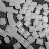 High Impact Polystyrene (HIPS granules) with Good Quality