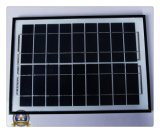 Grade a Solar Panel for Outdoor Lighting