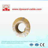 Waterproof Copper Conductor Electrical Cable