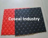 Plastic PVC Flooring Sheet Roll