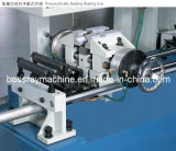 High Speed Automatic Circular Cold Saw (MC-385AV)