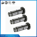 Steering/Flexible Drive Axle/Clutch Fork Shaft with Machining Service