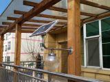 Energy Saving High Quality Low Voltage Landscape Lighting LED