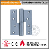Stainless Steel Lift-off Hinge for Wooden Doors