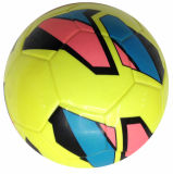 Match Games Soccer Ball Top Quality Soccer Stock Soccer Ballma14048