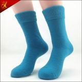 Long Thick Acrylic Man Socks