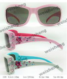 Cm4442 Super Cute Fashion Promotion Polarized Sunglasses
