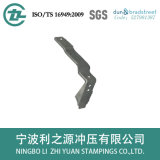 Auto Bracket for Spare Parts