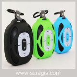 Portable Outdoor Sport Stereo Wireless Bluetooth Speaker