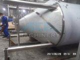 Automatic Stainless Steel Wine Fermentation Tank (ACE-FJG-2L7)