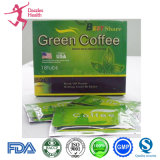 Green Slimming Coffee Leptin Slimming Product Weight Loss
