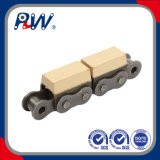 Conveyor Rubber Roller Chain (12B-G2)