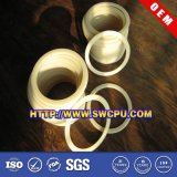 Factory Supplying PTFE Ring Gasket /Washer for Pipe