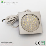230V AC LED Cabinet Light