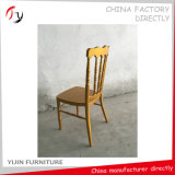 Upscale Nice Workmanship Banqueting Napoleon Chair (AT-245)