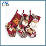 High Quality Christmas Stocking Gift Socks