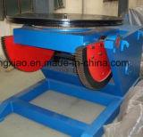 Heavy Duty Welding Positioner HD-3000 for Girth Welding