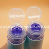 Plastic Tube Manufacturer Cosmetic Tube Packaging Tube Cosmetic Packaging