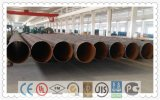 API 5L Pipe Line X65 SSAW with The API Certificate