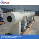 Quality Plastic PVC Pipe Production Line/Extruder Machine