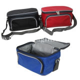 Cheap Ice Cream Cooler Bag with Shoulder Strap