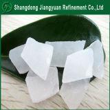 Hot Sale! Aluminium Sulfate 15.8%, CAS: 10043-01-3-Water Treatment