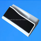 Electiric Cooker Plastic Cover Mold