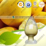 Naringin Manufacturer Supply Good Price and Quality Food Additive