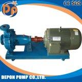 Is Electric Clean Water Pump