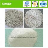 Sonef-Mono Ammonium Phosphate Map Industry