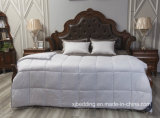 White Duck Down Feather Quilt From China