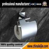 Sanitary Stainless Steel Paper Holder Supplier