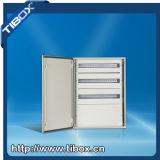 Modular Kit Metal Enclosure