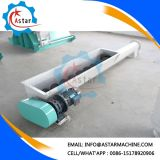 Length Can Be Customized Screw Feeder