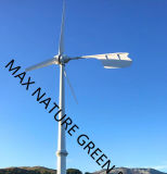 10 Kw Wind Turbine Generator with Electric Meter