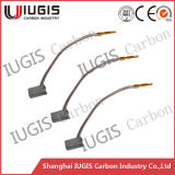 Dewalt 08-8032 Carbon Brush for Reciprocating Saw Use