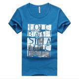 Tee Shirt /Printing Tee Shirt/ Custom Tee Shirt