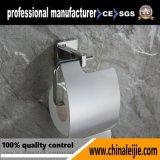 Soap Dispenser Hotel Bathroom Accessory