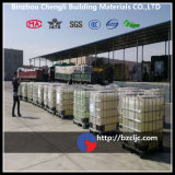 Good Workability Polycarboxylate Concrete Superplasticizer