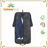 """2016 Hot New Custom Wholesale Foldable 44"""" Garment Bag for Travel"""