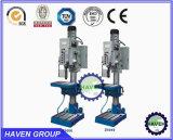Z5045/1 Z5040/1 Z5032/1 Vertical Precision Drilling Machine